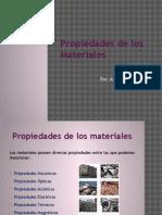 propiedadesdelosmateriales-121021231124-phpapp02 (1)