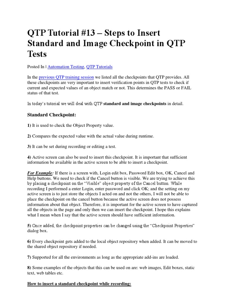 Tutorial 13 inserting standard and image checkpoint gmail tutorial 13 inserting standard and image checkpoint gmail areas of computer science baditri Image collections