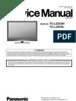 TC-L32C5L_H