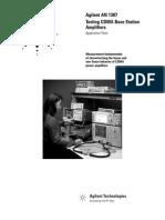 143900170-CDMA.pdf