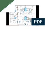 Digital Level for Ics