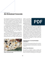 ArticleAir-entrainingAdmixture