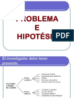 1+Problema+e+Hipotesis