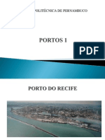 Portos 1(Parte2)