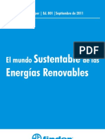 Ar Wp Energias Renovables