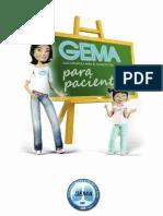 2011 Gema+Para+Pacientes