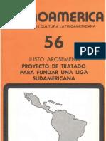 56_CCLat_1979_Arosemena