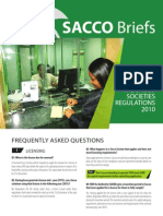 13-05-23_Sacco_Regulations_FAQs_management.pdf