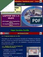 capacitacionlaptopox