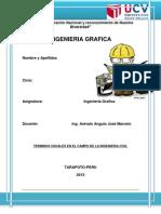 Terminos de La Ing Civil (2)