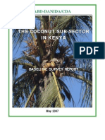 Coconut Census Report.pdf