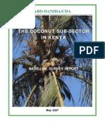 Coconut Census Report.pdf