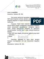 Proposal SII 2 2013 Revisi 7 Mei 2013