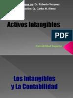 Activos Intangibles (2)