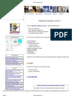 VDC - Part 2.pdf
