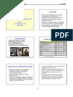 Curso Normas Tecnicas ISDB-Tb 1de4