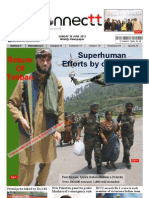 Epaper 30 June 2013