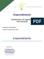 3_emprendimiento (1)
