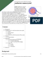 Core–shell semiconductor nanocrystal - Wikipedia, the free encyclopedia.pdf