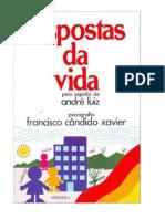 Andre Luiz - Respostas da Vida.pdf