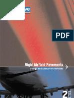 Airfield Pavement2