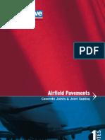 Airfield Pavement1