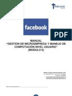 4 - Curso de Facebook