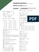 chapitre_09_exo.pdf