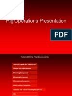 _Rotary_Drilling_Rig_Component.ppt