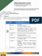 Agenda Generalizada y Guion Para Docentes_28_sept_2012 (1)