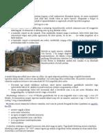 Fóliasátor építése