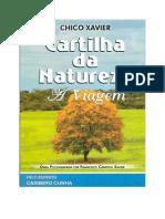 Casimiro Cunha - Cartilha da Natureza - A Viagem.pdf
