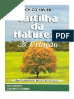 Casimiro Cunha - Cartilha da Natureza- A Criaçao.pdf