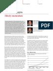 Economist-Insights 1 July