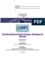 From MPI Events Events Migrationpolicy Org
