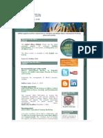 GDNet Africa Newsletter Issue 2