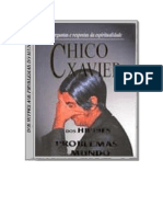 Chico Xavier - Dos Hippies ao problemas do mundo.pdf