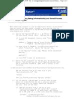 Advanced Logging Options.pdf