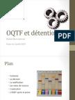 OQTF 2013-07-03