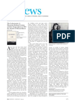 the lobotomist.pdf