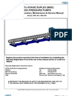 SD 160-350 Service Manual (1)