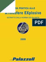 Guida ATEX Palazzoli