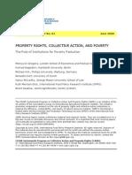 capriwp81.pdf