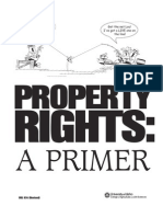 property rights best downloaded.pdf