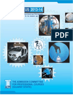 d2d_e-book