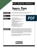 densoseatape