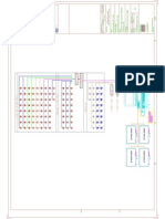 Sco-schematic Layout for Cctv System-A1