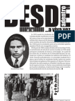 DESDE ADENTRO No4.pdf