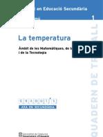 1 Temperatura 04