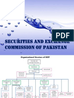Secp, Act 1997 Ppt 2